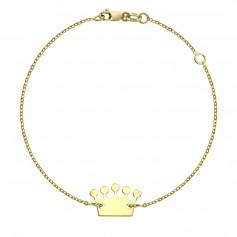 Bratara aur coronita
