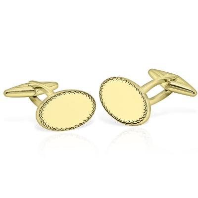 Butoni aur ovali