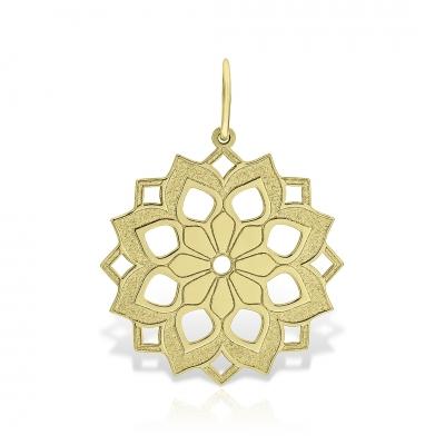 Pandantiv aur Lotus