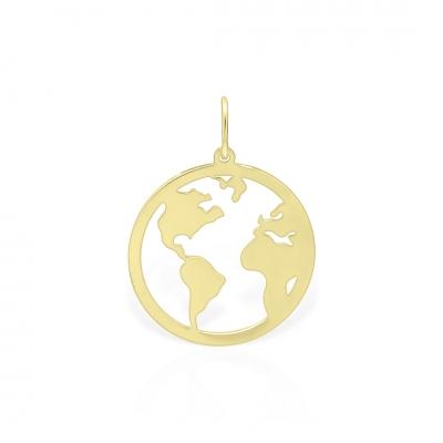 Pandantiv aur Terra