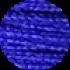 Albastru