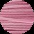 Roz pudrat